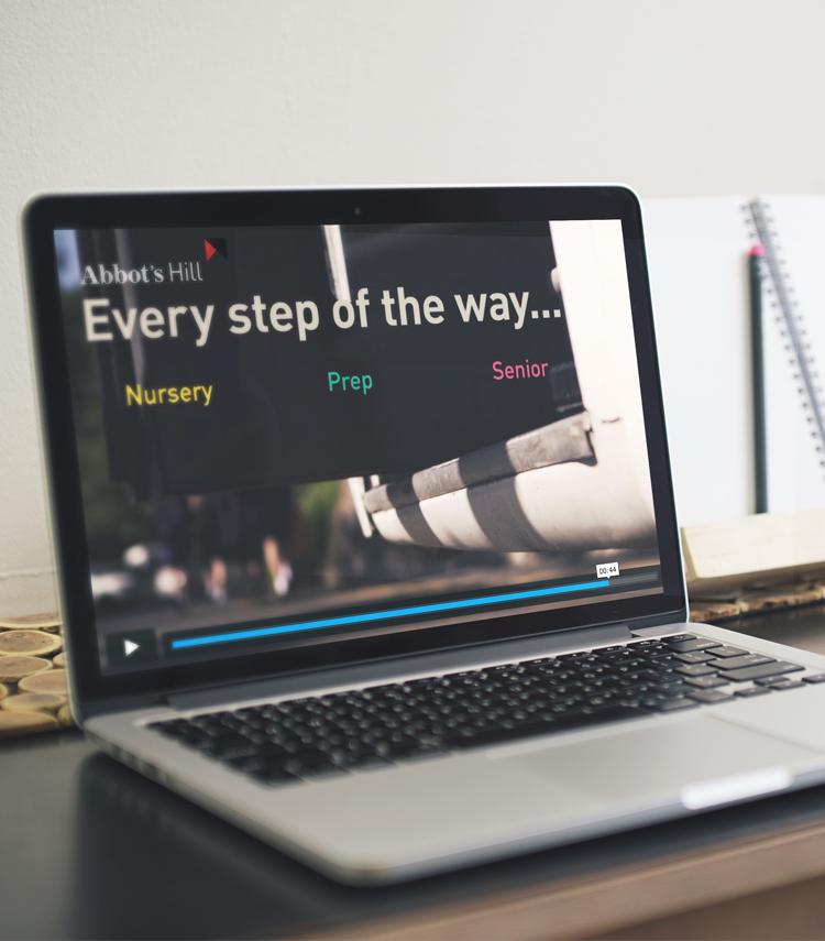 Abbots-Hill-Film-Laptop