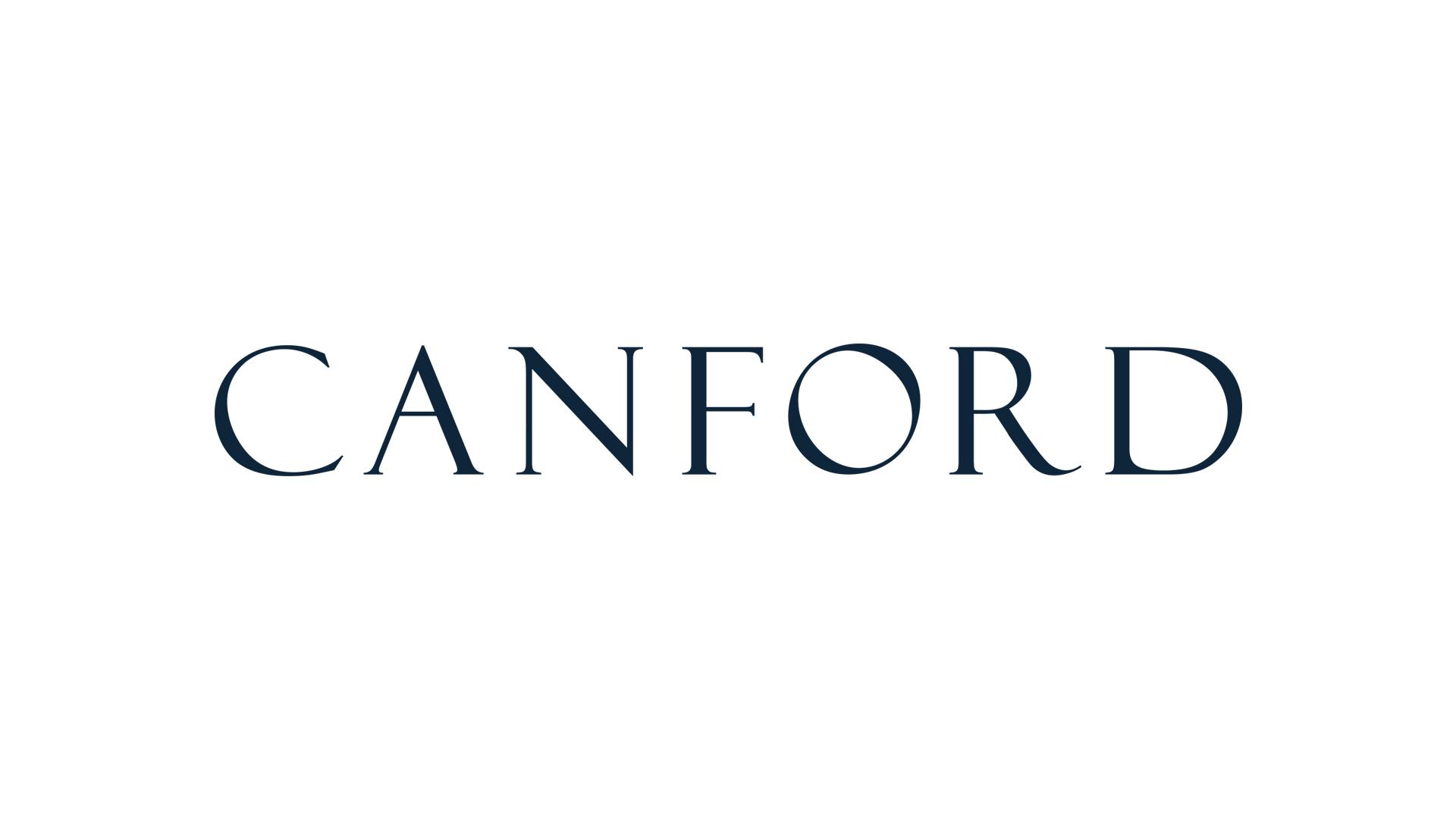 Canford-Logo
