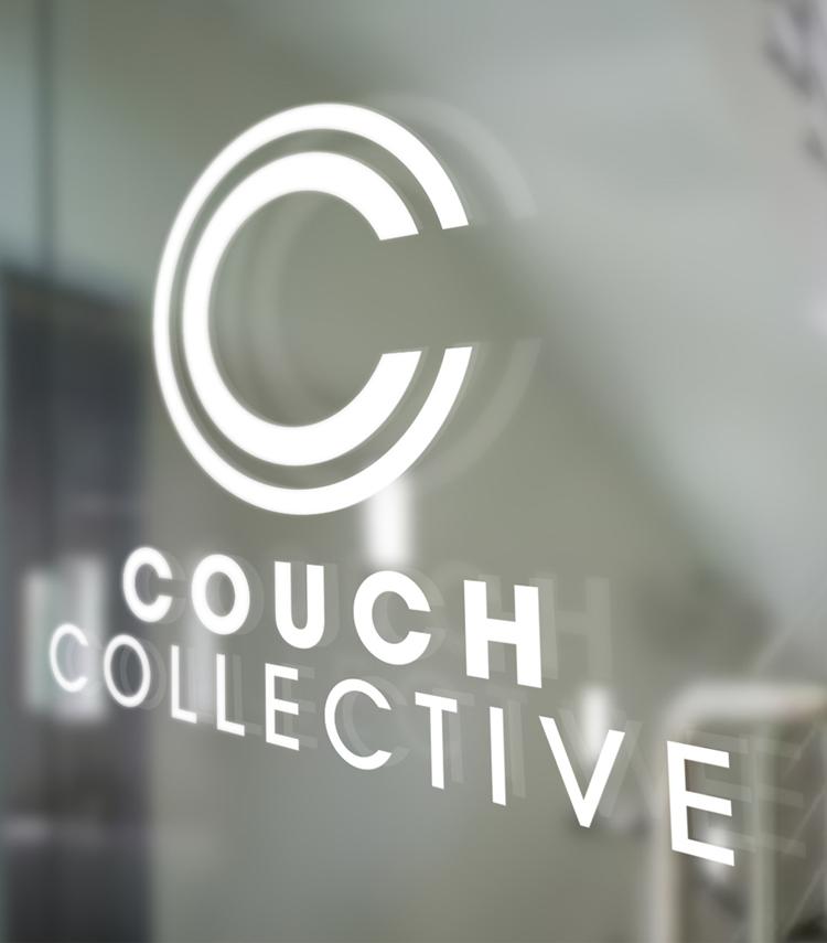 Couch-Glass-Door-Logo