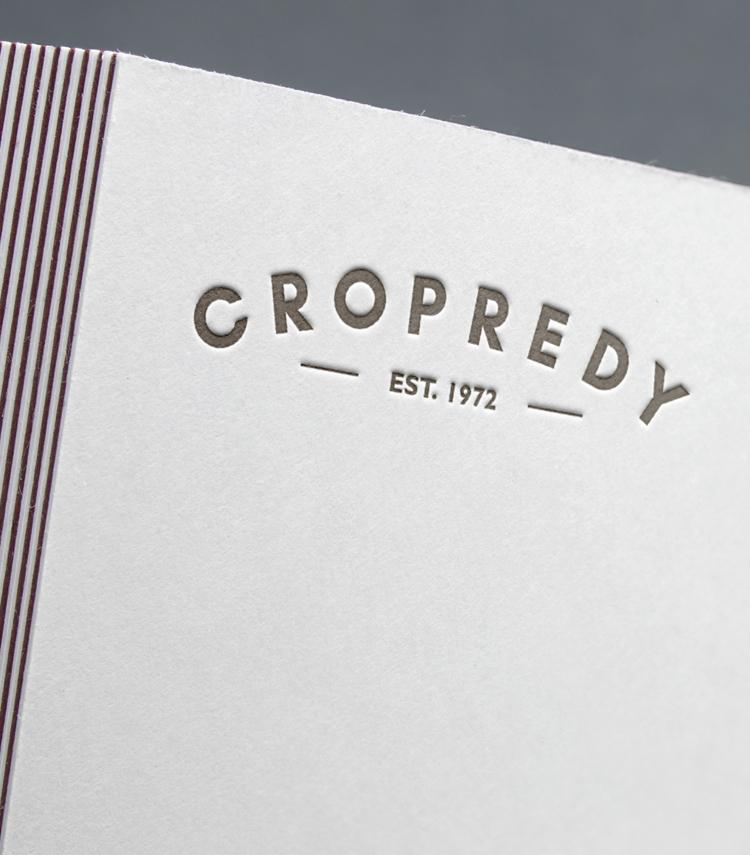 Cropredy-logo-embossed copy