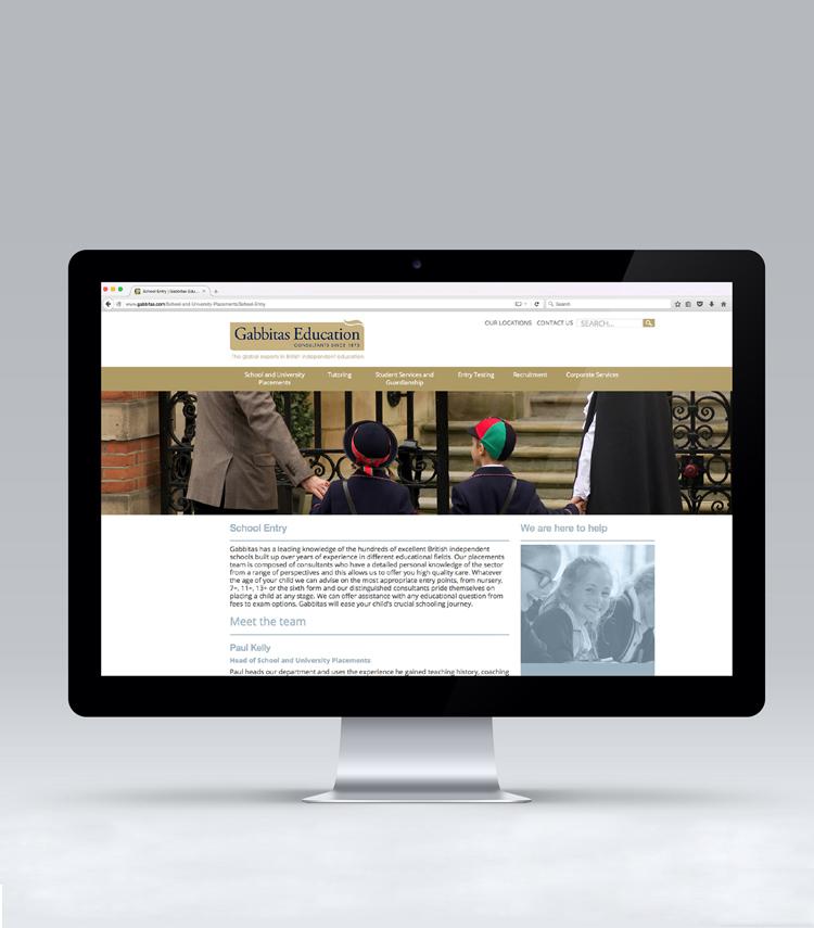 Gabbitas-Website-Small