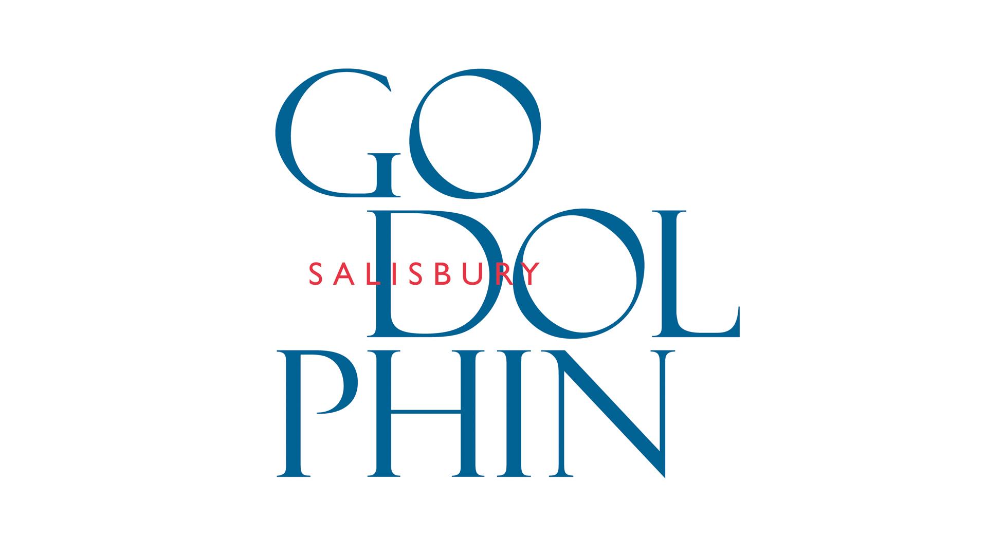 Godolphin-Salisbury-Logo