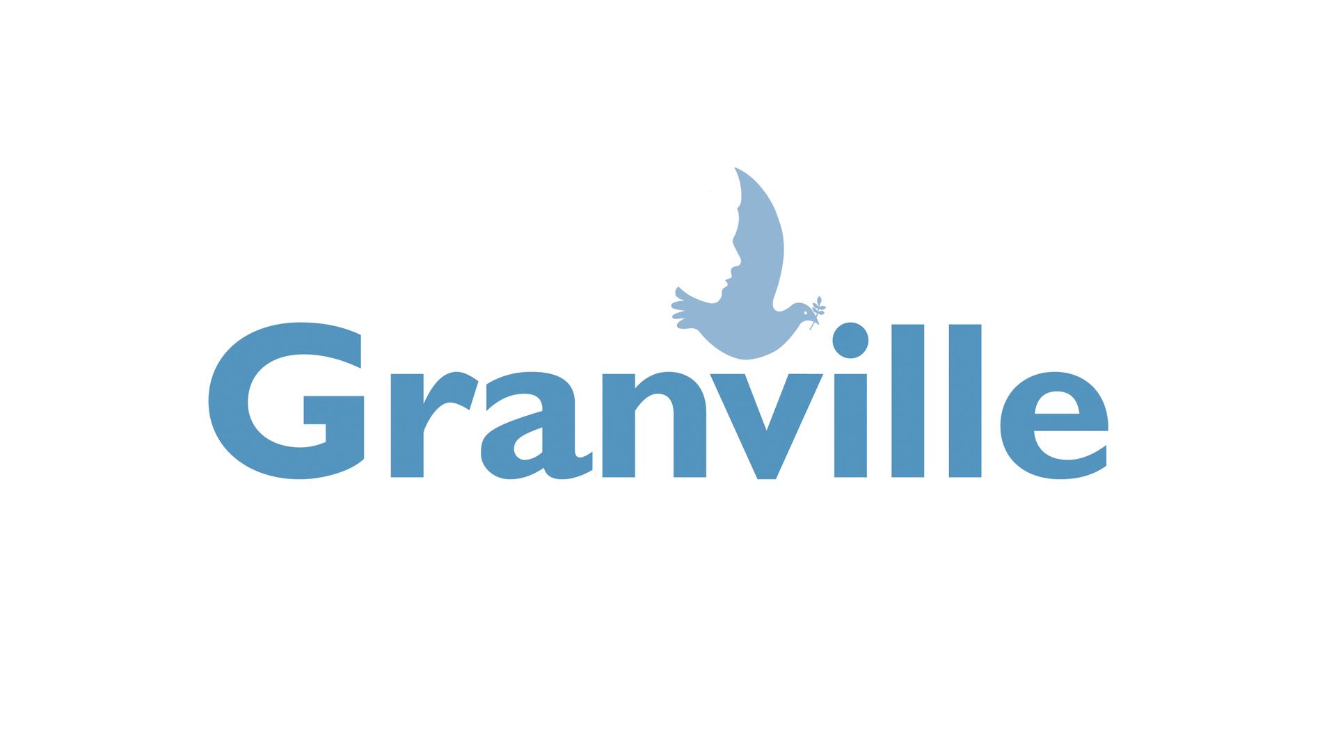 Granville-Brand-Identity-Logo