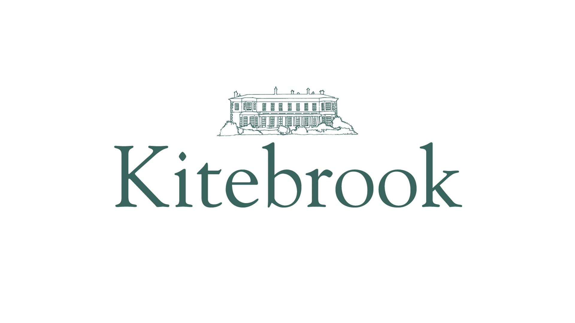 Kitebrook-Illustration--Brand-Identity-Logo
