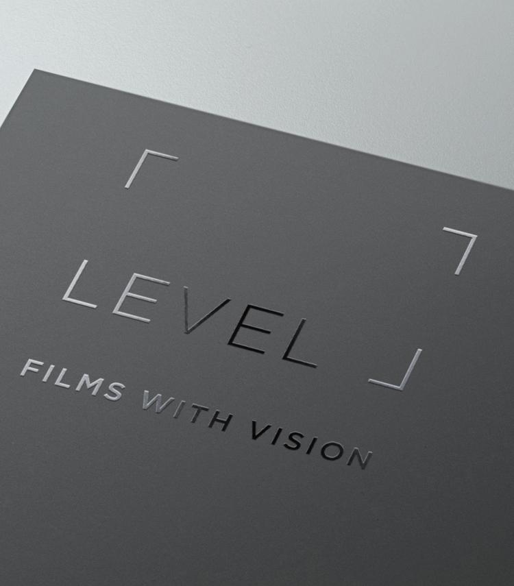Level_film_company
