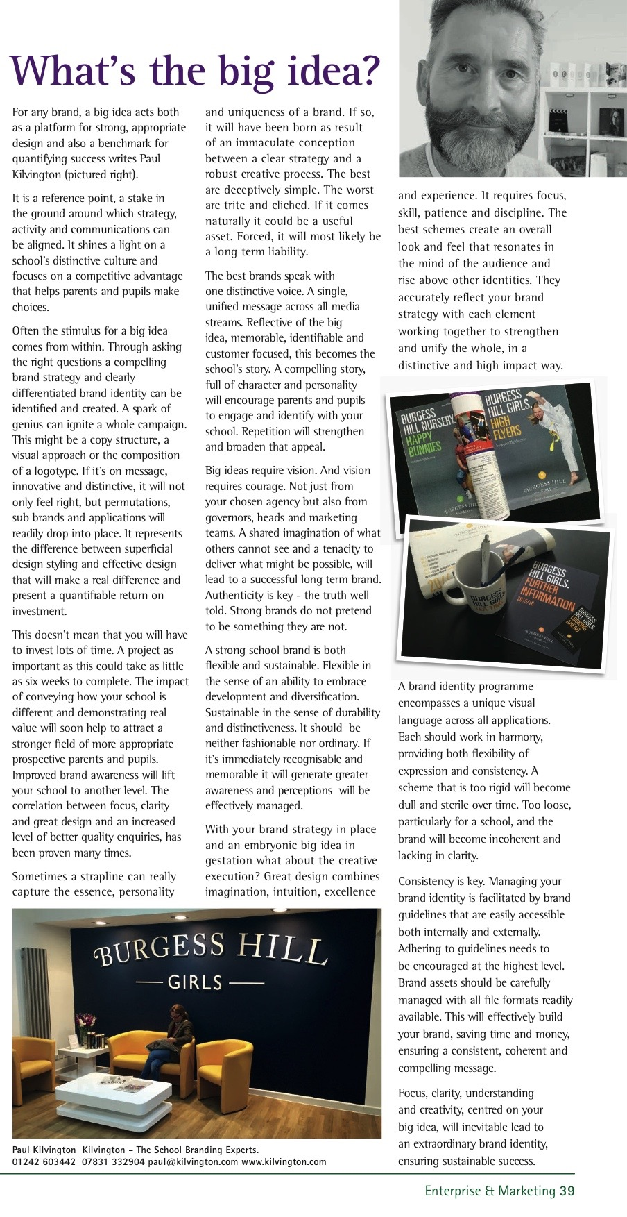November Magazine 39 v1