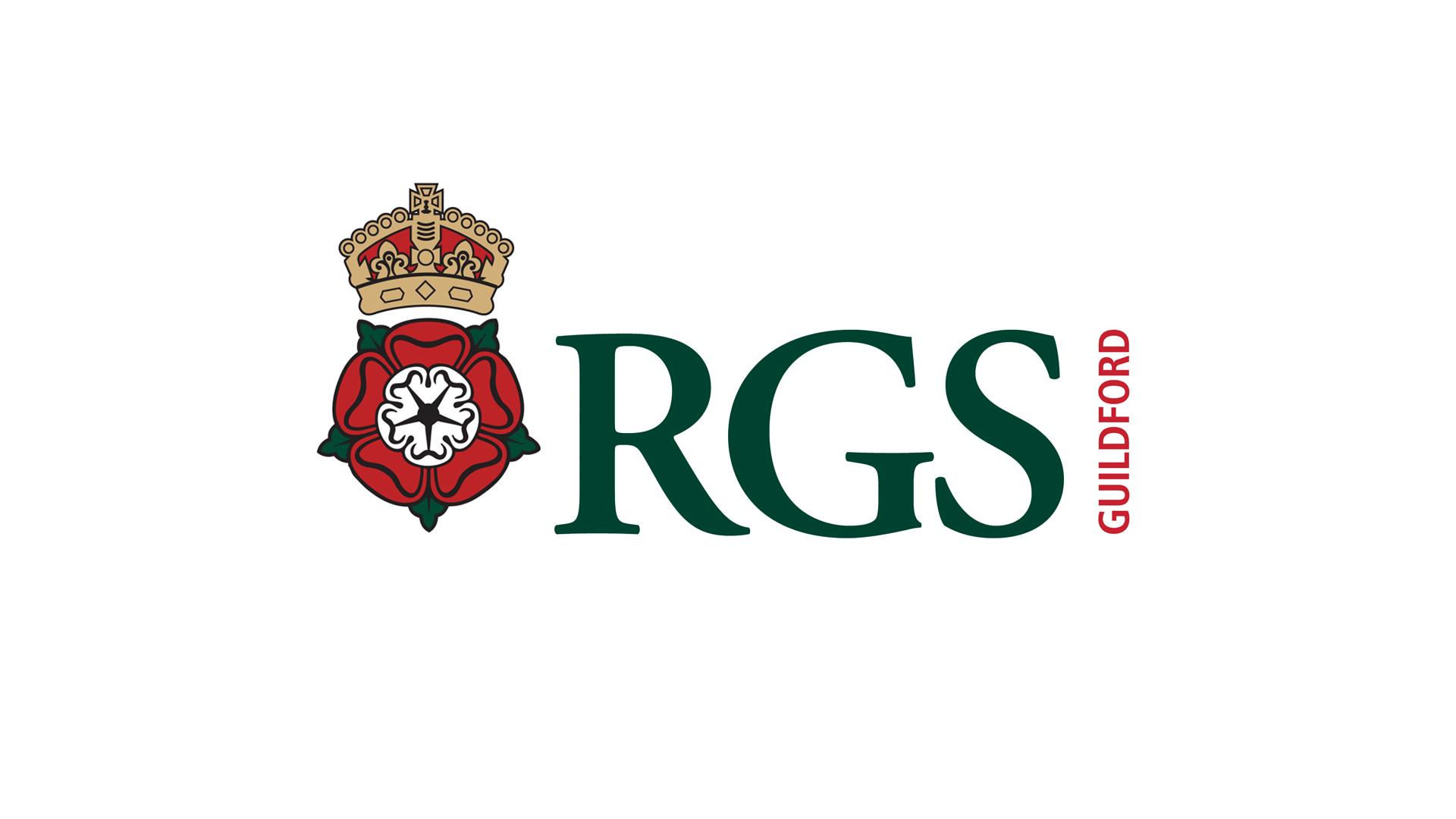 RGS-Brand-Identity-Logo