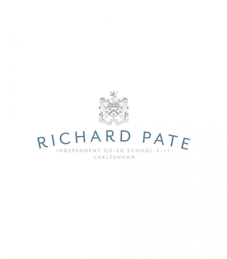 Richard-Pate-Logo Quote Page