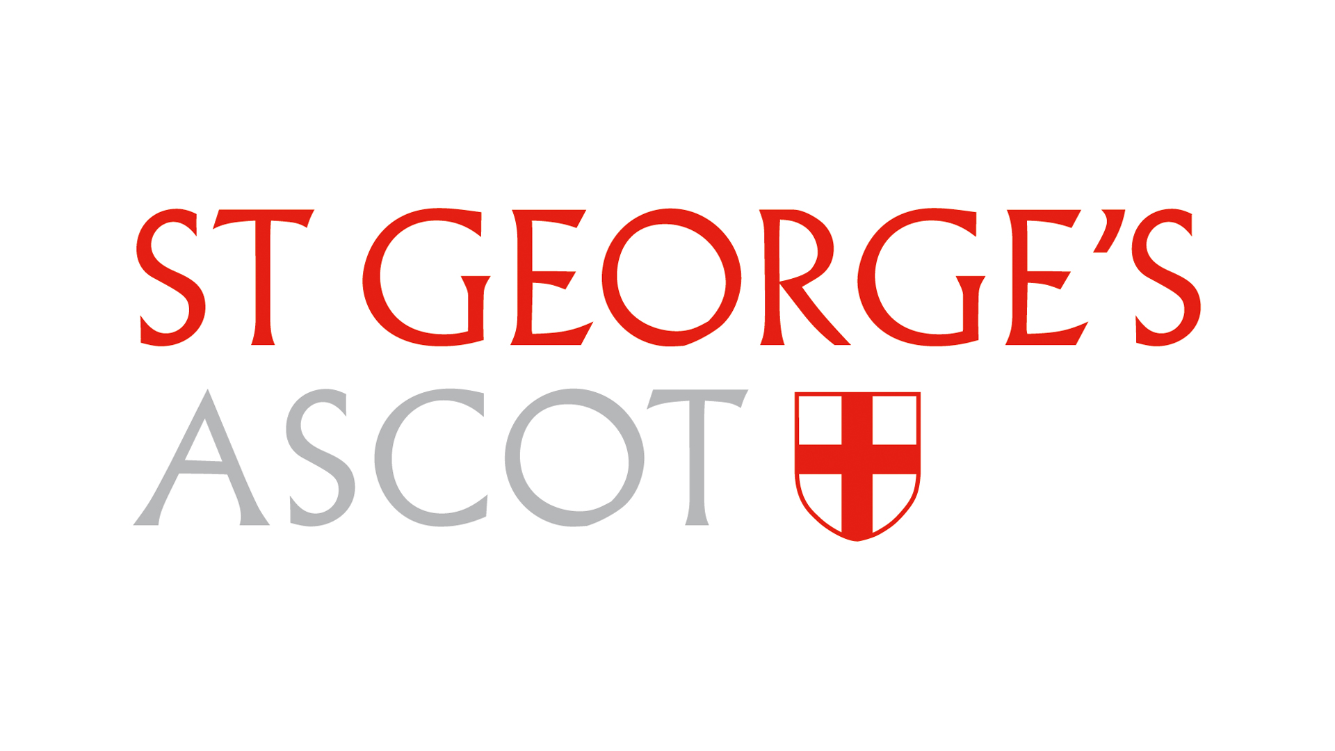 St-Georges-Ascot-Logo