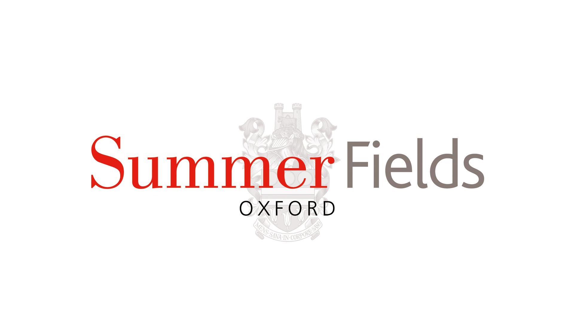 Summer-Fields-Oxford-White-Logo